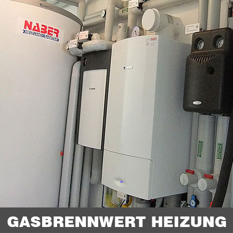 heizungsbau-gasbrennwert-heizung