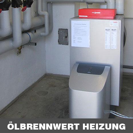 heizungsbau-oelbrennwert-heizung-delitzsch