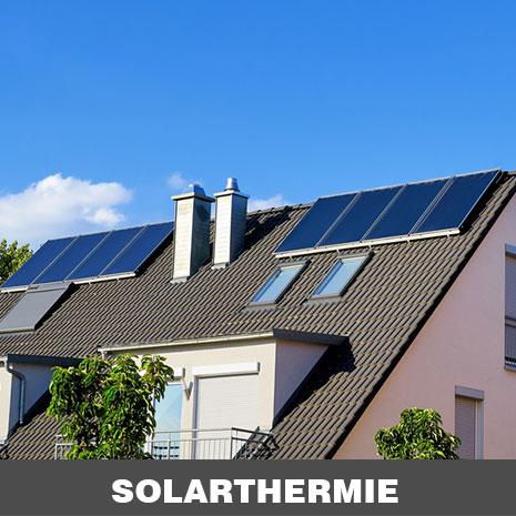 solarthermie-heizungen