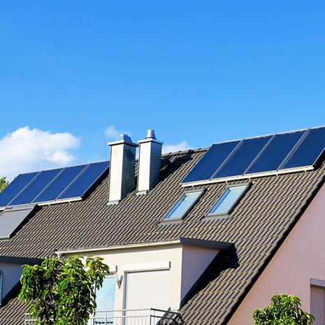 solarthermie in delitzsch und sachsen